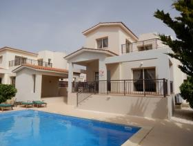 Image No.1-Maison / Villa de 3 chambres à vendre à Coral Bay