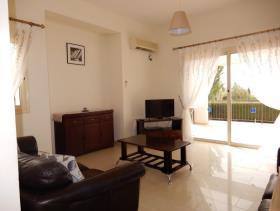 Image No.3-Maison / Villa de 3 chambres à vendre à Coral Bay