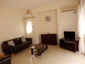 Image No.4-Maison / Villa de 3 chambres à vendre à Coral Bay