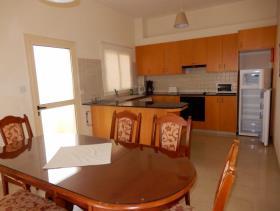 Image No.5-Maison / Villa de 3 chambres à vendre à Coral Bay