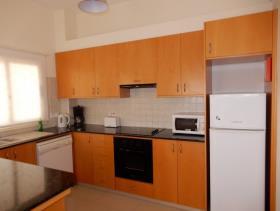 Image No.7-Maison / Villa de 3 chambres à vendre à Coral Bay