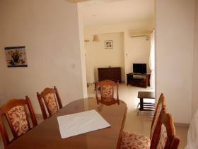 Image No.6-Maison / Villa de 3 chambres à vendre à Coral Bay