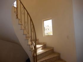Image No.8-Maison / Villa de 3 chambres à vendre à Coral Bay