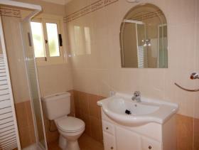 Image No.9-Maison / Villa de 3 chambres à vendre à Coral Bay