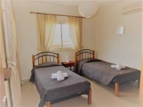 Image No.10-Maison / Villa de 3 chambres à vendre à Coral Bay