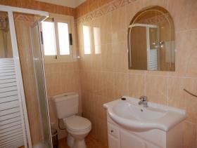 Image No.11-Maison / Villa de 3 chambres à vendre à Coral Bay