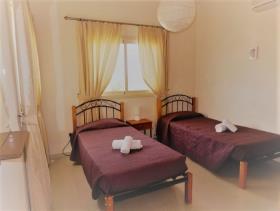Image No.12-Maison / Villa de 3 chambres à vendre à Coral Bay