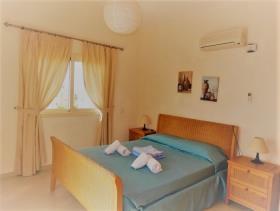 Image No.13-Maison / Villa de 3 chambres à vendre à Coral Bay