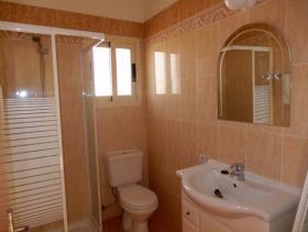 Image No.14-Maison / Villa de 3 chambres à vendre à Coral Bay