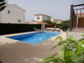 Image No.17-Maison / Villa de 3 chambres à vendre à Coral Bay