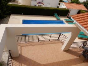 Image No.18-Maison / Villa de 3 chambres à vendre à Coral Bay