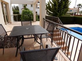 Image No.19-Maison / Villa de 3 chambres à vendre à Coral Bay