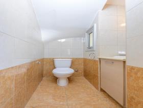Image No.11-Villa / Détaché de 3 chambres à vendre à Cape Greco
