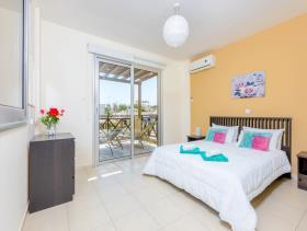 Image No.6-Villa / Détaché de 3 chambres à vendre à Cape Greco