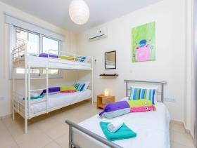 Image No.8-Villa / Détaché de 3 chambres à vendre à Cape Greco