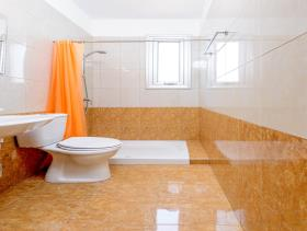 Image No.10-Villa / Détaché de 3 chambres à vendre à Cape Greco
