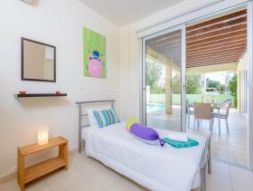 Image No.7-Villa / Détaché de 3 chambres à vendre à Cape Greco