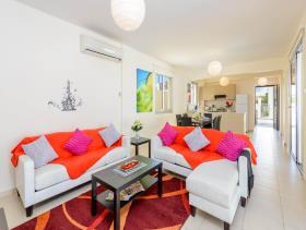 Image No.2-Villa / Détaché de 3 chambres à vendre à Cape Greco