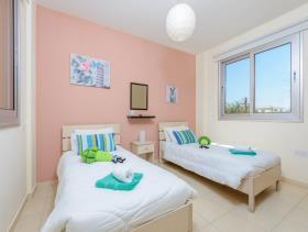 Image No.9-Villa / Détaché de 3 chambres à vendre à Cape Greco