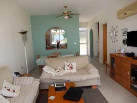 Image No.3-Maison de ville de 3 chambres à vendre à Peyia