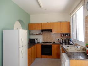Image No.5-Maison de ville de 3 chambres à vendre à Peyia
