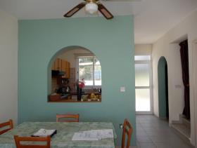 Image No.6-Maison de ville de 3 chambres à vendre à Peyia