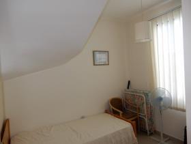 Image No.8-Maison de ville de 3 chambres à vendre à Peyia