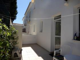 Image No.13-Maison de ville de 3 chambres à vendre à Peyia