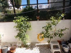 Image No.14-Maison de ville de 3 chambres à vendre à Peyia