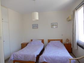 Image No.10-Maison de ville de 3 chambres à vendre à Peyia