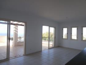 Image No.3-Appartement de 2 chambres à vendre à Tala