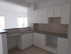 Image No.5-Appartement de 2 chambres à vendre à Tala