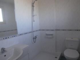 Image No.8-Appartement de 2 chambres à vendre à Tala