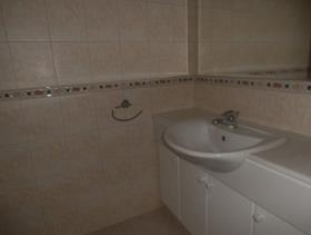Image No.11-Appartement de 2 chambres à vendre à Tala