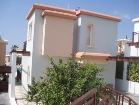 Image No.10-Maison / Villa de 2 chambres à vendre à Peyia