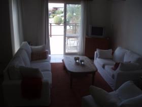 Image No.4-Maison / Villa de 2 chambres à vendre à Peyia