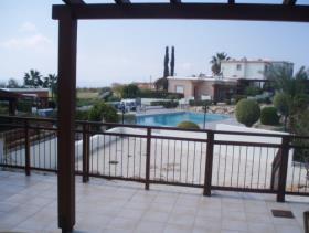 Image No.8-Maison / Villa de 2 chambres à vendre à Peyia