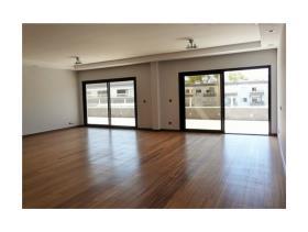 Image No.3-Appartement de 3 chambres à vendre à Germasogeia