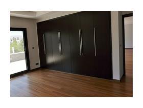 Image No.4-Appartement de 3 chambres à vendre à Germasogeia