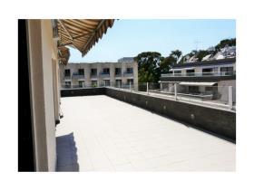 Image No.5-Appartement de 3 chambres à vendre à Germasogeia