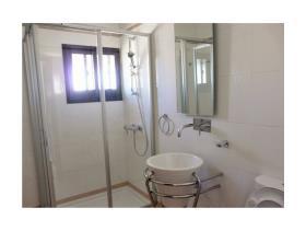 Image No.7-Appartement de 3 chambres à vendre à Germasogeia