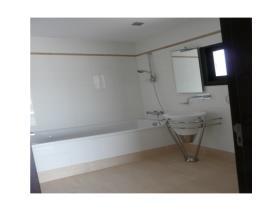 Image No.6-Appartement de 3 chambres à vendre à Germasogeia
