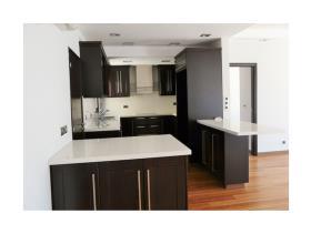Image No.2-Appartement de 3 chambres à vendre à Germasogeia