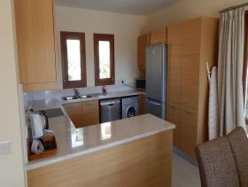 Image No.2-Maison / Villa de 3 chambres à vendre à Aphrodite Hills