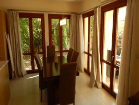 Image No.6-Maison / Villa de 3 chambres à vendre à Aphrodite Hills