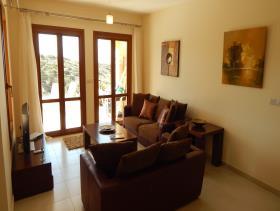 Image No.7-Maison / Villa de 3 chambres à vendre à Aphrodite Hills