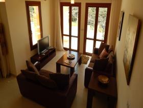 Image No.9-Maison / Villa de 3 chambres à vendre à Aphrodite Hills