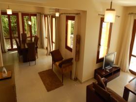Image No.10-Maison / Villa de 3 chambres à vendre à Aphrodite Hills