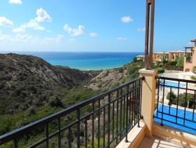 Image No.13-Maison / Villa de 3 chambres à vendre à Aphrodite Hills