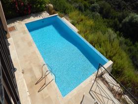 Image No.15-Maison / Villa de 3 chambres à vendre à Aphrodite Hills
